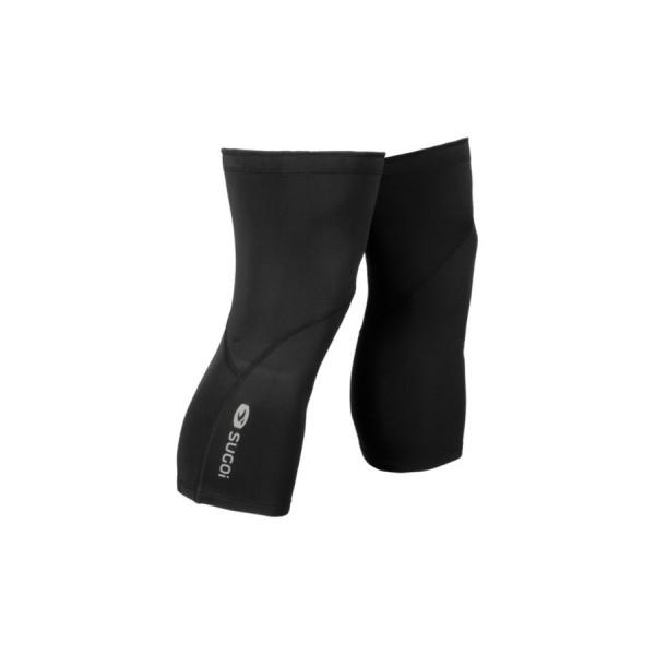 Sugoi MidZero Knee Warmer -black