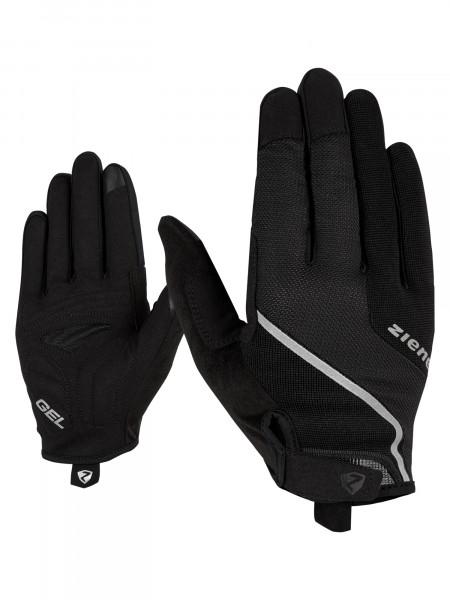 Ziener Clyo Touch Handschuhe