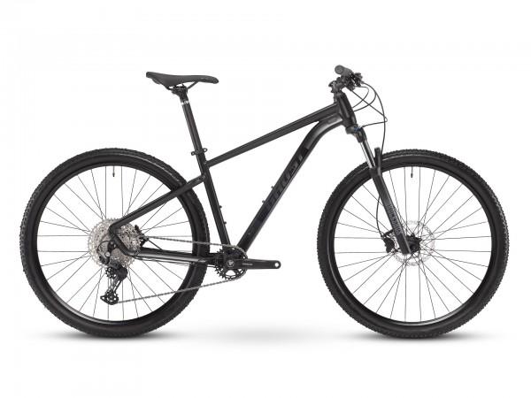 Mountainbike Ghost Kato Pro 29 Zoll - black