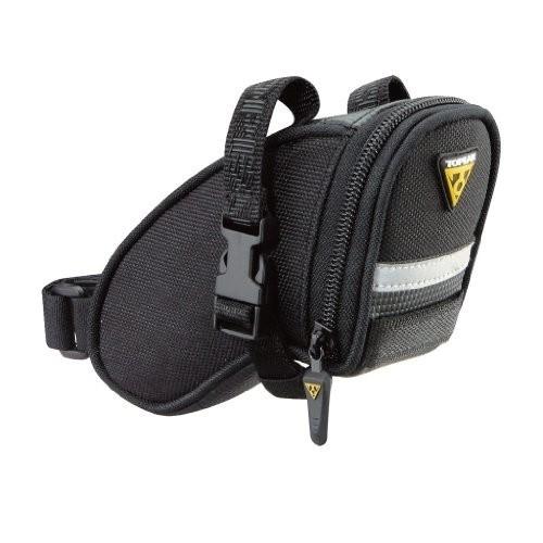 Topeak Aero Wedge Pack Strap -micro