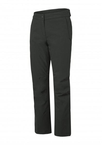 Ziener Taipa Lady Pants 17/18 -black