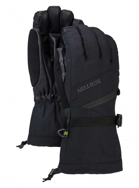 Burton Snowboardhandschuhe Gore Glove Women - true black