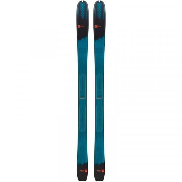 Rossignol Ski Seek 7 Tour 168 cm