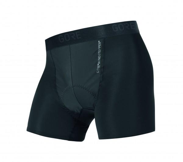 Gore C3 Windstopper Boxer Shorts+ für Herren