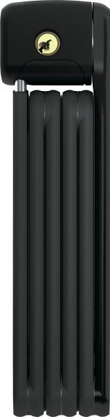 Bordo Lite 6055K/85 black