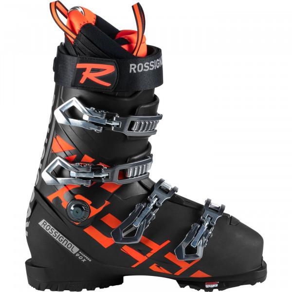 Rossignol Skischuhe Allspeed 90X GW