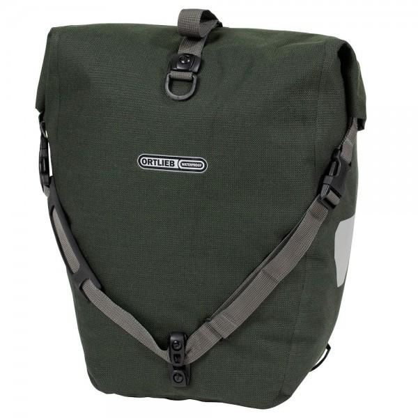 Ortlieb Back-Roller Urban QL3.1 (Einzeltasche) - pine