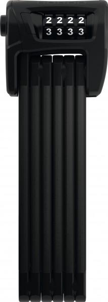 Bordo Combo 6100/90 black