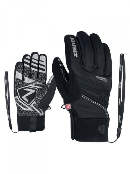 Ziener Infino GTX Handschuhe