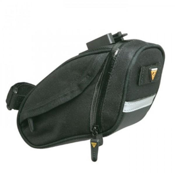 Topeak Aero Wedge Pack DX -medium