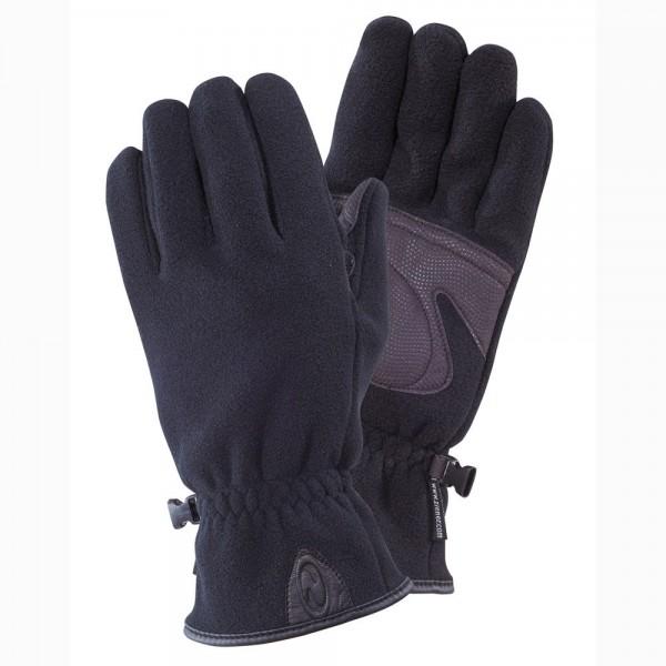 Ziener IVAN ADV Glove -black