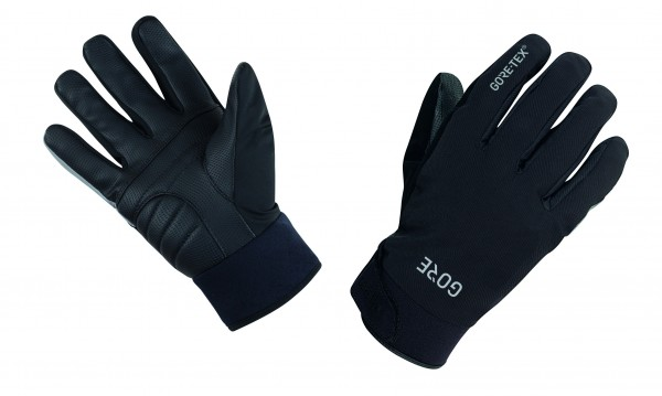 GORE C5 GTX Thermo Handschuh - black