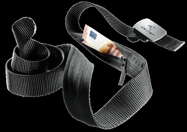 Deuter Security Belt - black