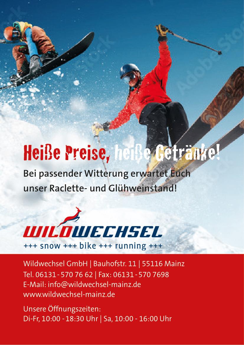 Wildwechsel_Lagerverkauf-A6-2