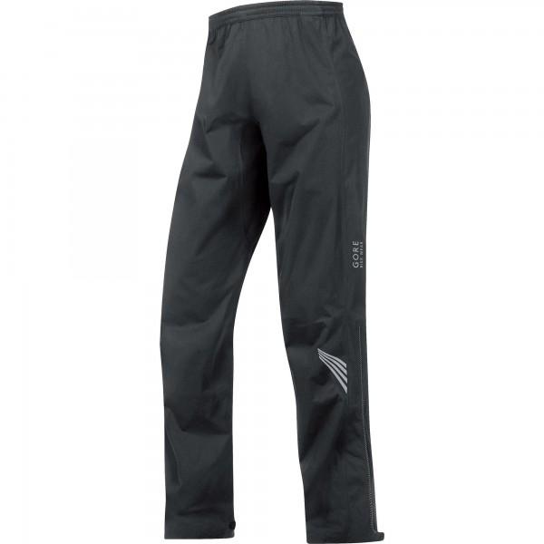 GORE Bike Wear Element GTX AS Pants -black