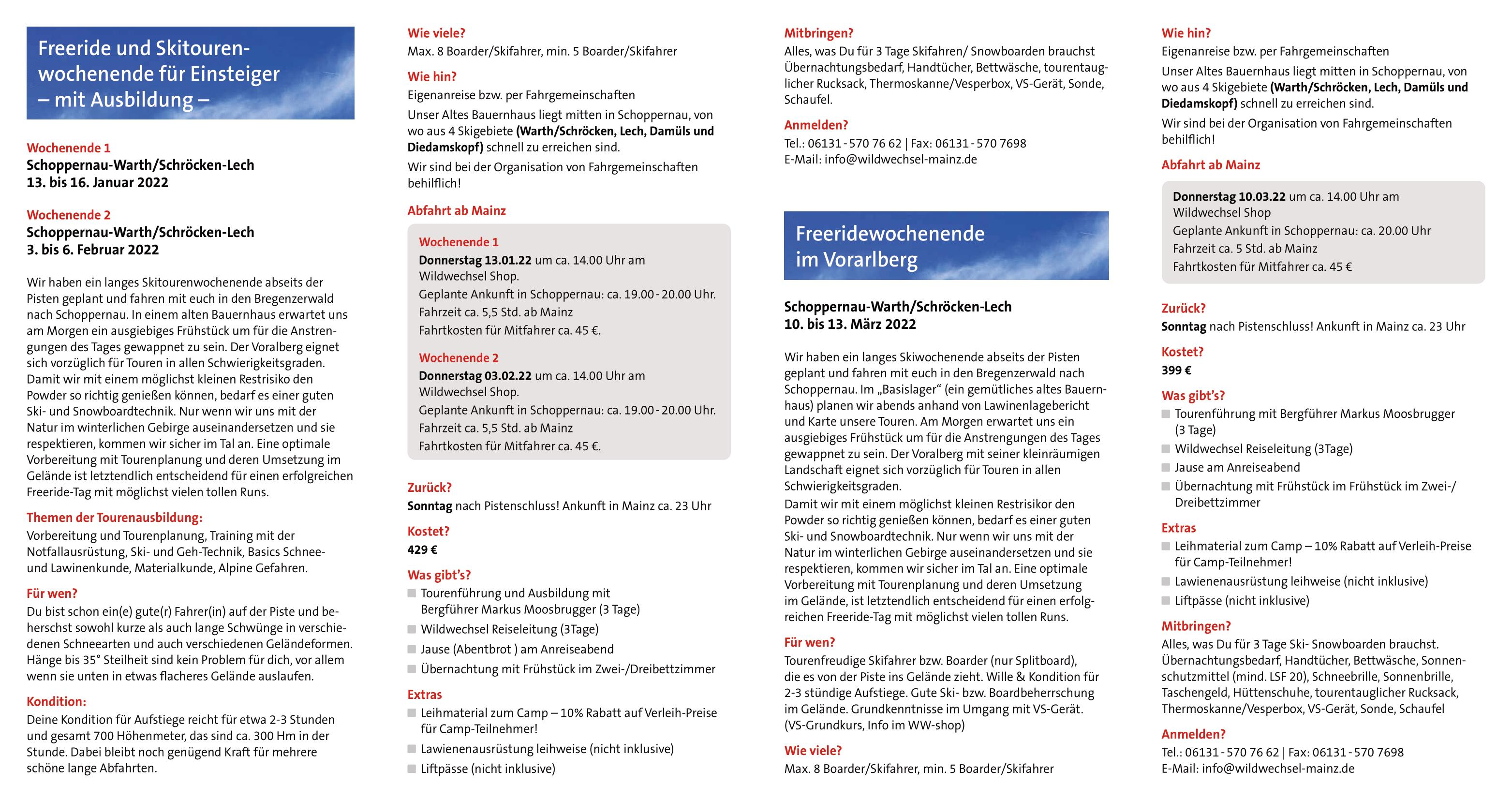Wildwechsel_Skitouren-2022_web-2