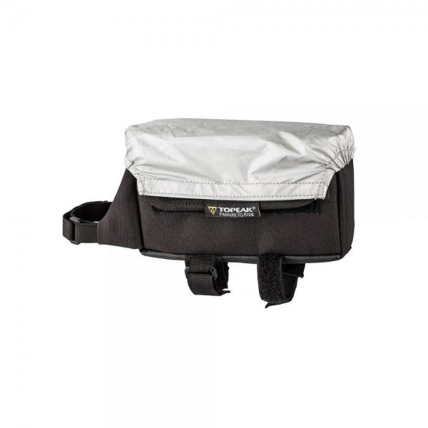 Topeak Tri-Bag -all weather
