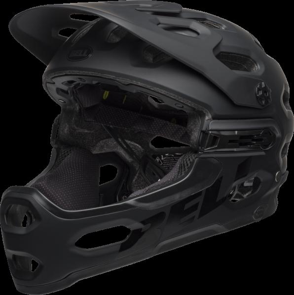 Bell Helm SUPER 3R Mips