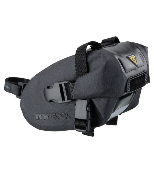 Topeak Wedge DryBag Strap - large
