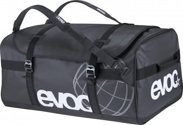 Evoc Duffle Bag S 40 Liter - black