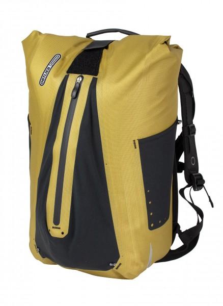 Ortlieb Vario QL3.1 Rucksack 23L- mustrad