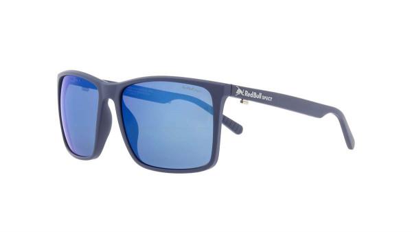 Red Bull Spect Bow Sonnenbrille blue
