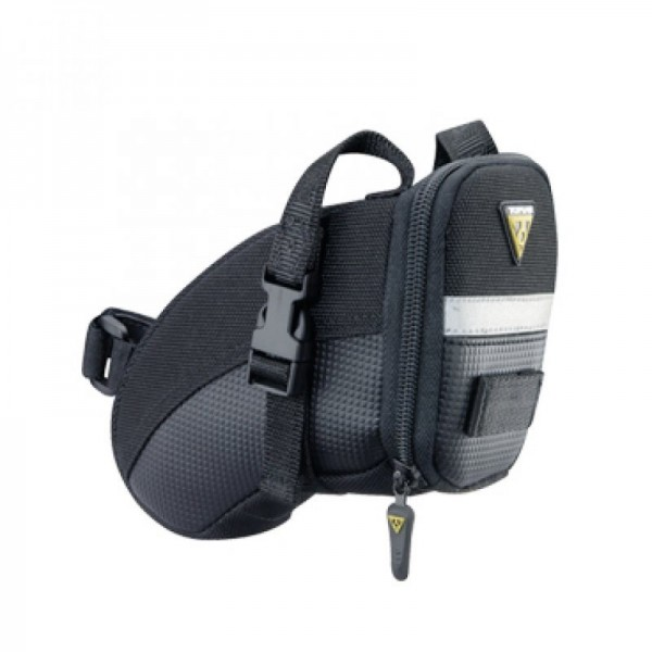 Topeak Aero Wedge Pack Strap -small