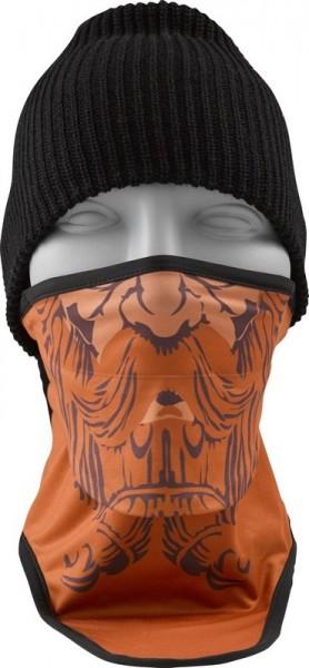 Burton Lightweight Facemask -viking