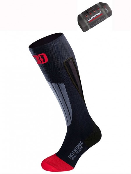 Bootdoc Heat Socks XLP One - Heizsocken