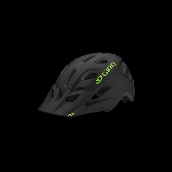 Giro Helm Tremor Child