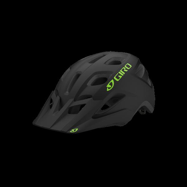 Giro Helm Tremor
