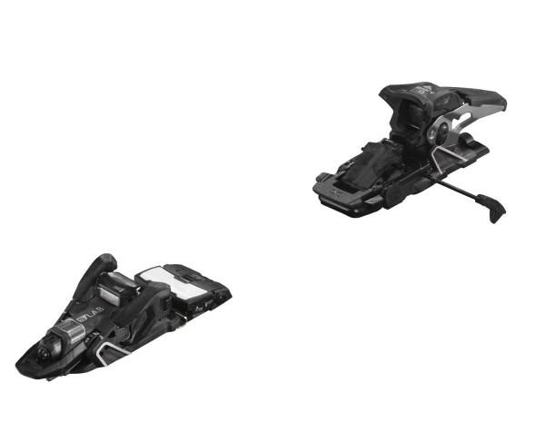 Salomon Skibindung S/LAB Shift MNC 13 - black