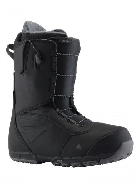 Burton Ruler Wide Snowboard Boot Men 20/21 - black
