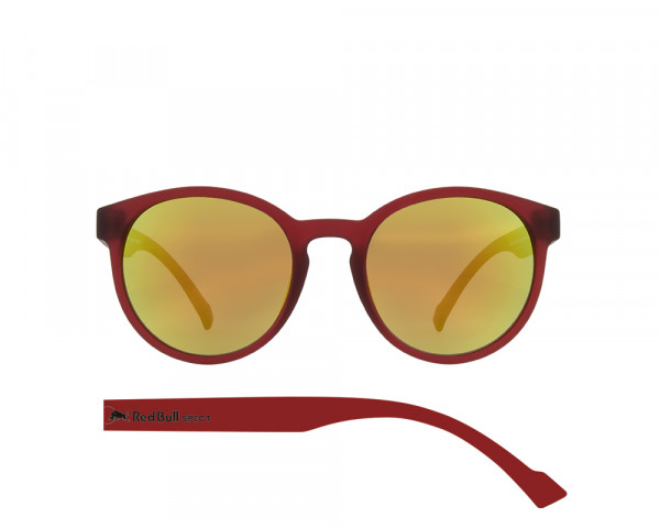 Red Bull Spect Lace Sonnenbrille