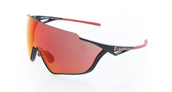 Red Bull Spect Pace Sonnenbrille