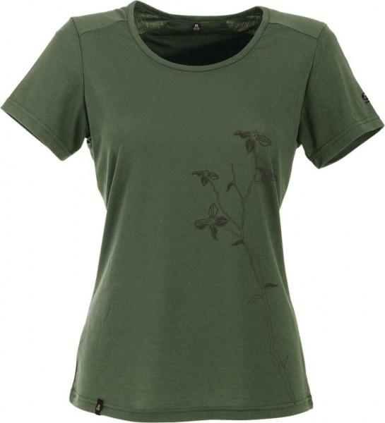 Maul Bony II Shirt für Damen
