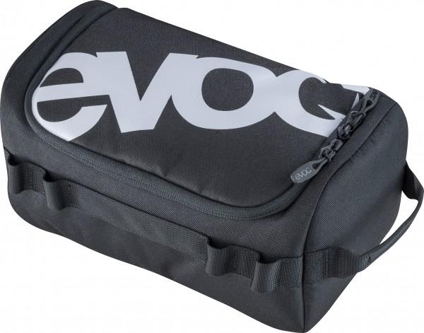Evoc Wash Bag 4 Liter - black