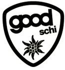 goodschi