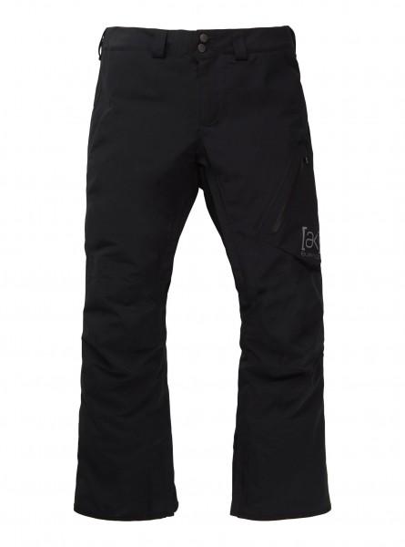 Burton AK GORE-TEX CYCLIC Pant Men- True Black