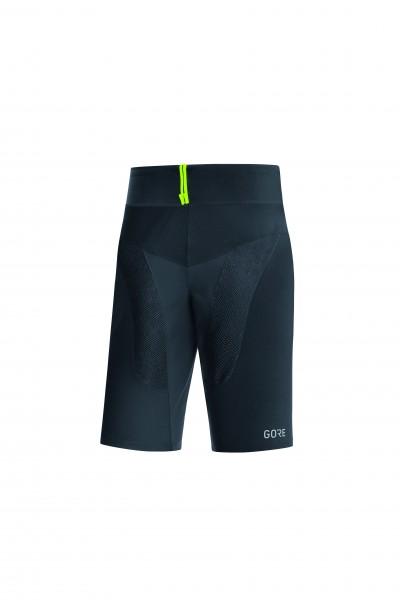 Gore C5 Trail Light Shorts für Herren