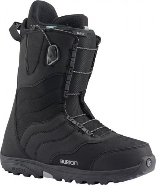 Burton Mint 16/17 -black