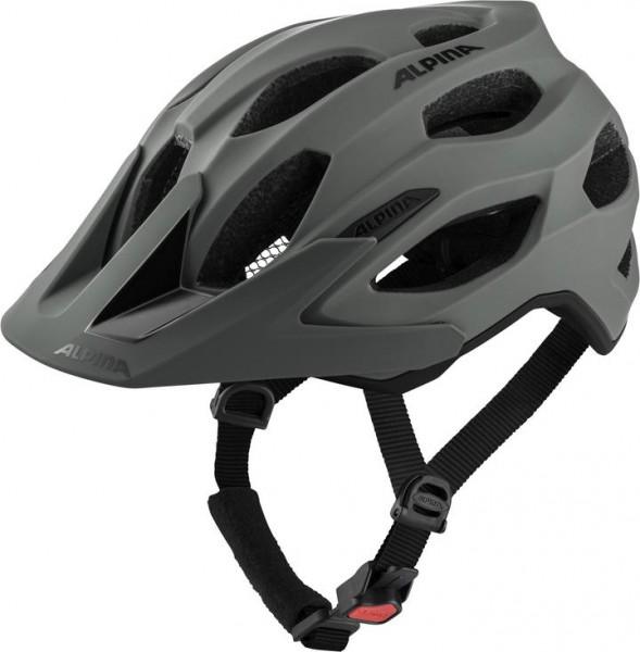 Alpina Helm CARAPAX 2.0