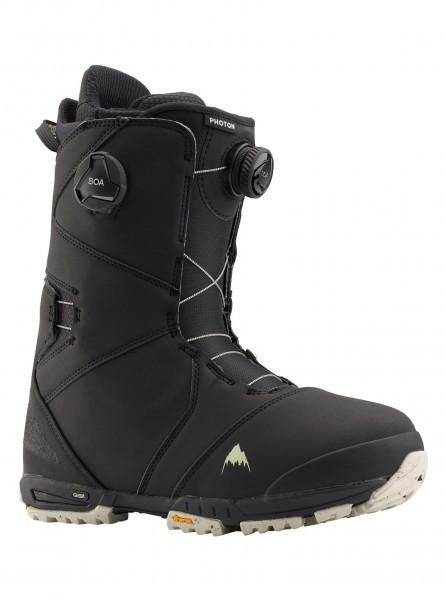 Burton Photon Boa Snowboard Boot Men - black